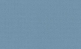 Crescent Biscay Blue 32x40