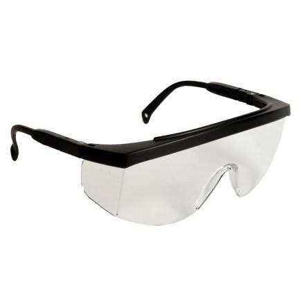 Radians G4™ Junior Safety Eyewear