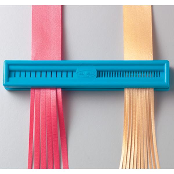Ribbon Shredder Ribbon