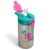 JoJo Siwa 15.5 ounce Water Bottle, Jojo Siwa & Friends slideshow image 2
