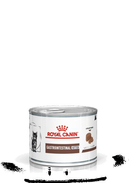 Gastrointestinal Kitten (ultra-soft mousse)