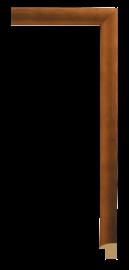 Ferrosa Bronze 3/4