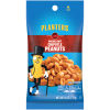 Planters Wicked Hot Chipotle Peanuts 6 oz Bag