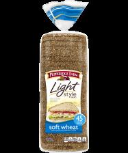 Pepperidge Farm® Soft Wheat Bread