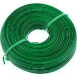 Hillman Twist Hobby Wire