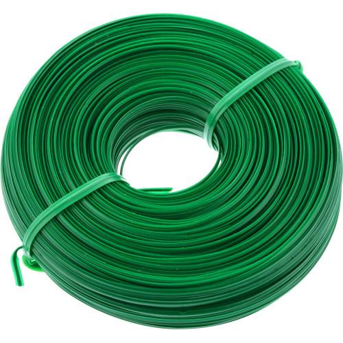 Hillman Twist Hobby Wire 250'
