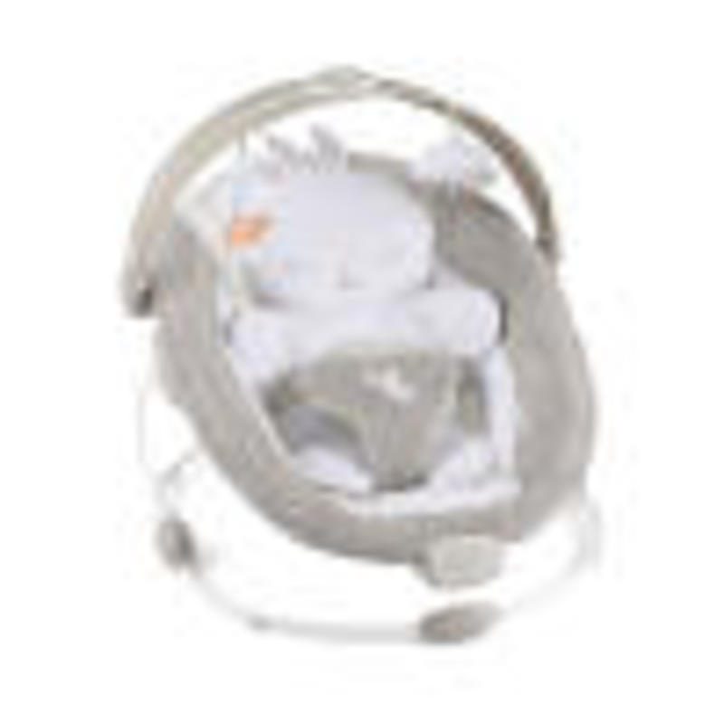 InLighten Bouncer™ - Twinkle Tails™