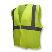 Radians SVE1 Economy Type R Class 2 Safety Vest