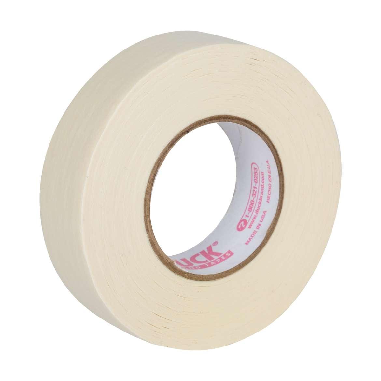 Freezer Tape