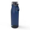 Kiona 31 ounce Water Bottle, Indigo slideshow image 2