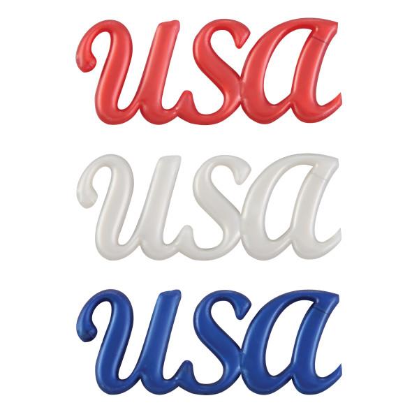 USA Script Layon