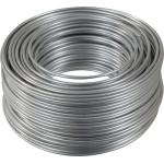 OOK Galvanized Hobby Wire
