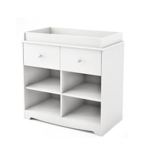 Little Jewel - Changing Table