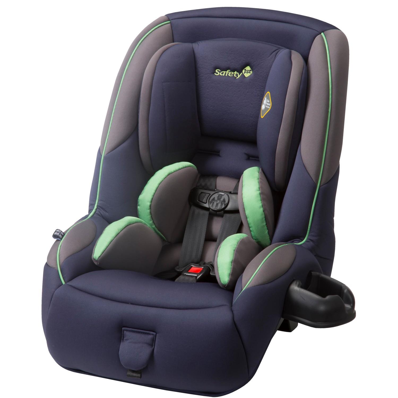 Safety-1st-SportFit-65-Convertible-Car-Seat thumbnail 25