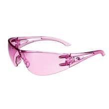 Women's Optima™ Pink Safety Eyewear