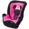 Disney-Baby-Apt-50-Convertible-Car-Seat thumbnail 28