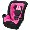 Disney Baby Apt 50 Convertible Car Seat Ebay