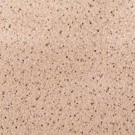 Swatch for EasyLiner® Adhesive Laminate -  Rose Granite, 20 in. x 15 ft.