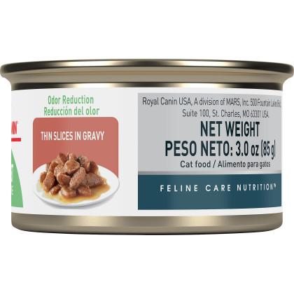 Royal Canin Feline Care Nutrition Digest Sensitive Canned Cat Food
