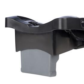 LiteMax Sport Infant Car Seat Base