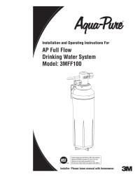 Aqua-Pure
