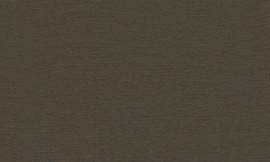 Crescent Sable 32x40
