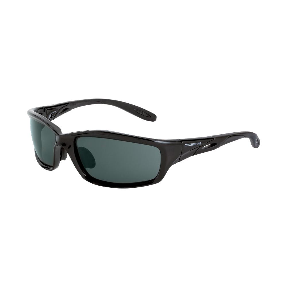 Crossfire Infinity Premium Safety Eyewear