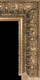 Arqadia Choice Gold 2 7/8