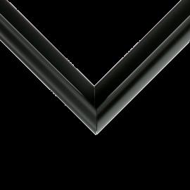 NielsenBlack 3/8