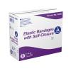 Elastic Bandage With Self-closure - 2