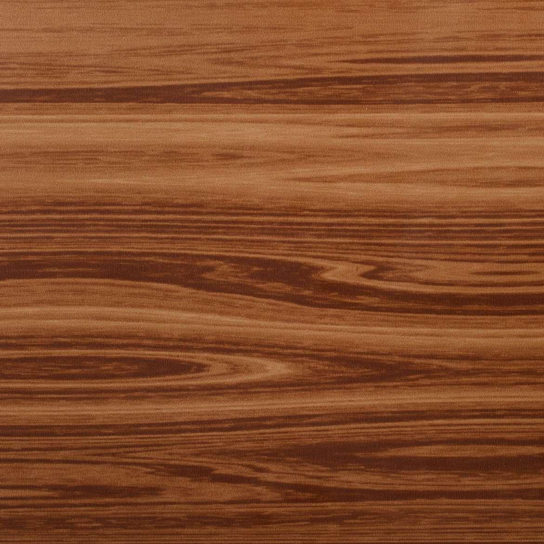 Peel Amp Stick Adhesive Laminate Shelf Liner Oak Duck Brand