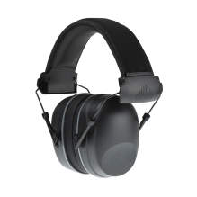Radians R2500™ Earmuff for Imprint with Logo