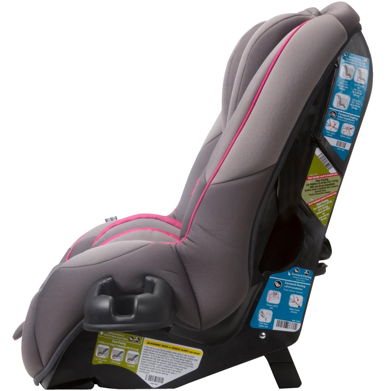 Safety-1st-SportFit-65-Convertible-Car-Seat thumbnail 3