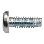 "Pan Slotted ""F"" Thread Cutting Screws"