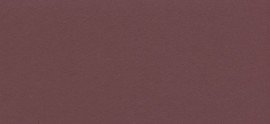 OXBLOOD BASICS 32X40 BAIN