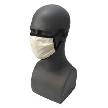 Radians BI2728 Universal Face Mask