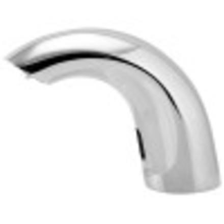 Origins ActivSense Soap Dispenser