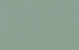 Crescent Congo Green 32x40