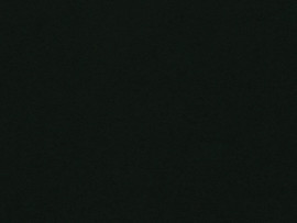 Crescent Deep Blk 40x60