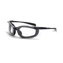 Crossfire Concept Foam Lined Bifocal Safety Eyewear