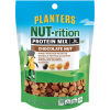 Planters NUT-rition Chocolate Nut Protein Mix 8.5 oz Bag