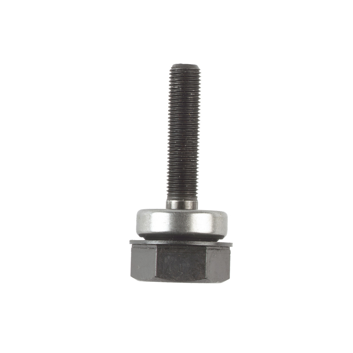 Greenlee 00042P Replacement Manual Draw Stud