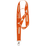 University of Texas Lanyard