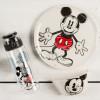 Disney Dinnerware Set, Mickey Mouse, 2-piece set slideshow image 5