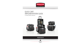 Quick Cart Implementation Guide