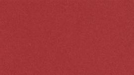 Bainbridge Fiery Red 32