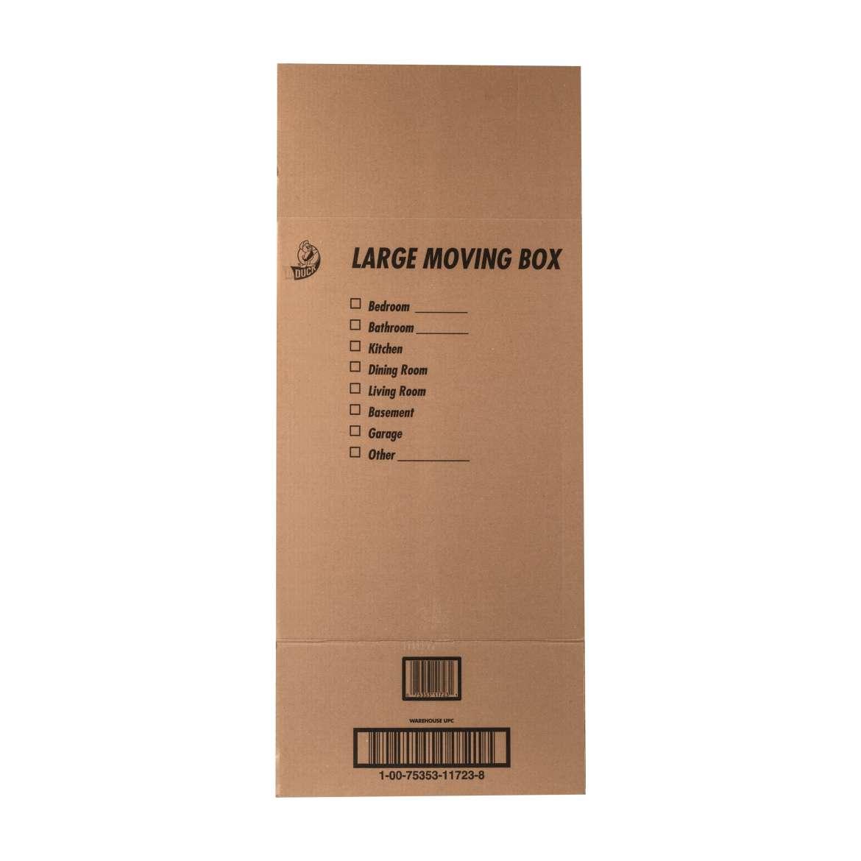 Kraft Corrugate Boxes