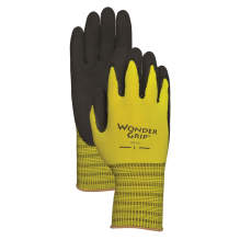Bellingham Extra Grip Natural Rubber Palm Glove