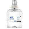 PURELL® Education Hand Sanitizer SF607™ Foam - DISCONTINUED