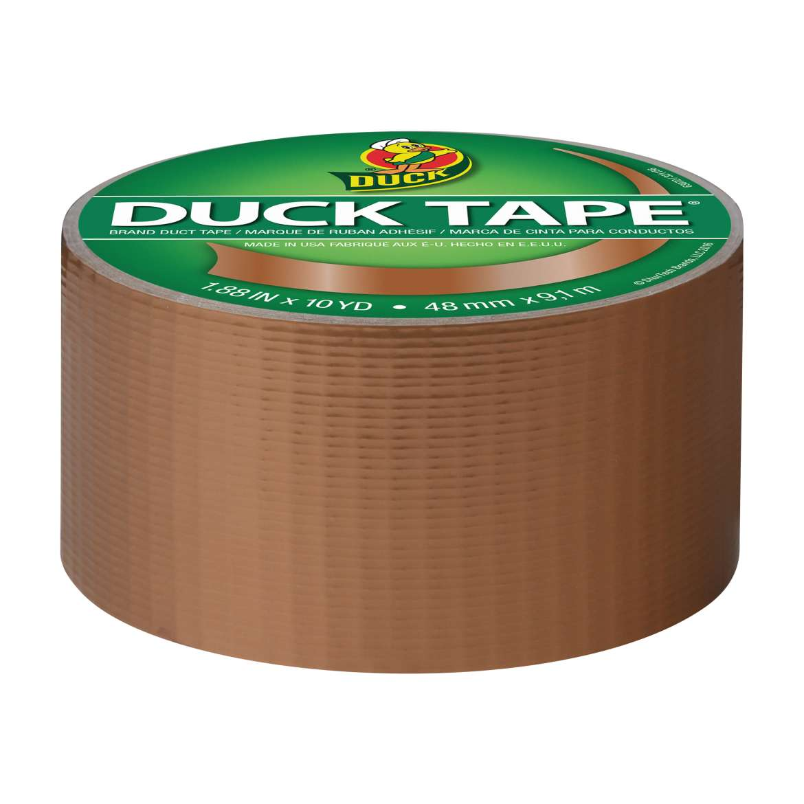 Color Duck Tape®